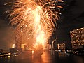 Fireworks in Thailand beginning 2020 by Peak Hora DSCN4341.jpg
