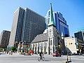 First Baptist Church, 140 Laurier Avenue West.jpg