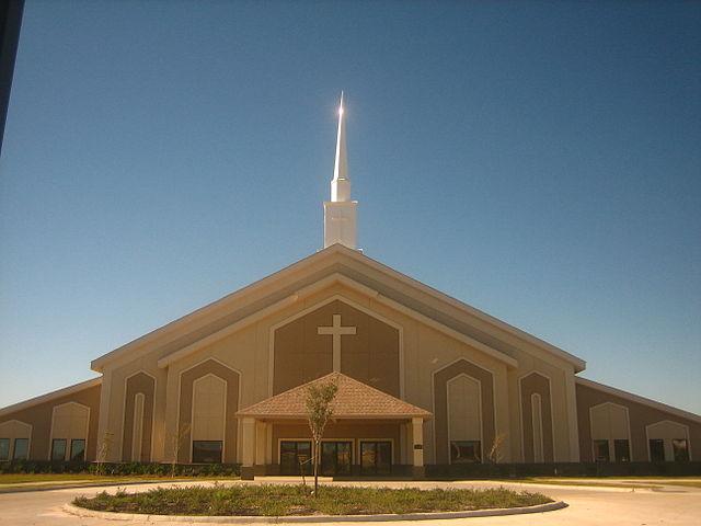File First Baptist Church Laredo Tx Img 1953 Jpg