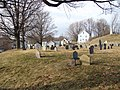 First Burial Ground, Woburn MA.jpg