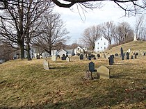 First Burial Ground, Woburn MA.jpg
