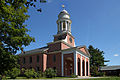 First Church of Christ Lancaster MA Photo 05.jpg