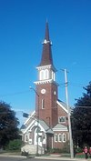 First Congregational Church 2012-09-20 19-41-57.jpg