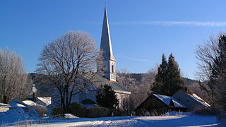 Sunderland, Massachusetts Town in Massachusetts, United States