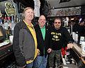 First Responders Breakfast at Stan and Joes (25223403459).jpg