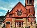 First Unitarian Church of Oakland.jpg