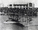 First flight by St. Petersburg-Tampa Airboat Line.jpg
