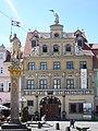 Fischmarkt Roland Erfurt 487-vr3.jpg