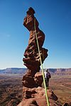 Fisher towers - Ancient Art - 07.jpg