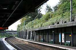 Five Ways railway station in 2006.jpg