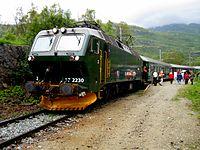 Flåmsbahn 172230.jpg