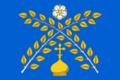 Flag of Bogoroditckoe (Miloslavsky rayon).png