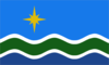 Flag of Duluth, Minnesota