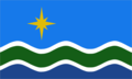 Flag of Duluth, Minnesota (2019-present).png