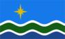 Flag of Duluth, Minnesota (2019-present).png