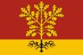 Flag of Gorkovskoe (Tyumen oblast).png