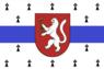 Flag of Gornomariysky Raion.png