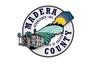 Flag of Madera County, California.png