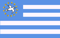 Flag of Southern Cameroons.PNG