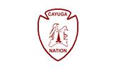 Cayuga Nation of New York