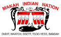 Flag of the Makah Indian Nation.PNG