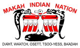 Makah Indian Tribe of the Makah Indian Reservation, Washington