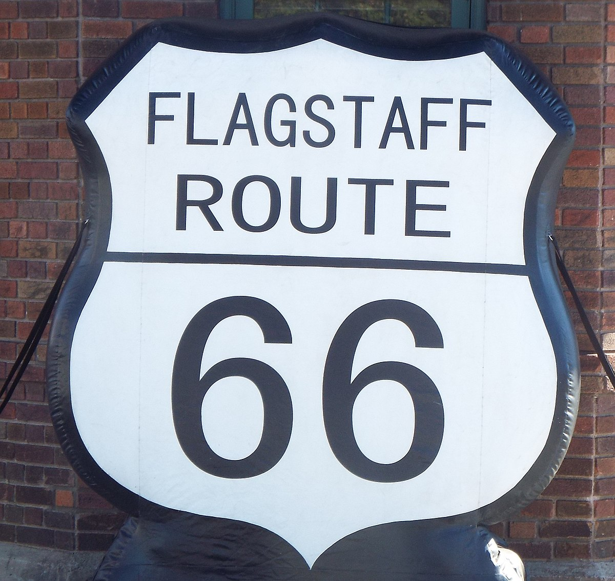 List of historic properties in Flagstaff