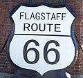 Flagstaff-Historic Route 66.jpg