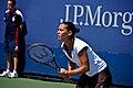 Flavia Pennetta US Open 2008.jpg