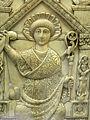 Flavius Anastasius Probus 02b.JPG