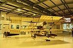 Fleet Air Arm Museum, Yeovilton 09.jpg