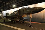 Fleet Air Arm Museum, Yeovilton 39.jpg