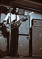 Fleetwood mac johnMcVie 3.jpg
