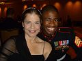 Flickr - DVIDSHUB - Marine Corps Birthday Ball (Image 2 of 2).jpg