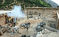 Flickr - DVIDSHUB - Mortar Blasts Away During Operation Mountain Warrior.jpg