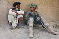 Flickr - DVIDSHUB - Villagers of Mullayan (Image 8 of 20).jpg