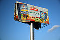 Flickr - Daveness 98 - Egyptian billboard study ^12.jpg