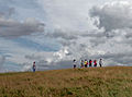 Flickr - Duncan~ - Kite Hill.jpg