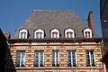 Flickr - Edhral - Rouen 098 immeuble-107-rue-Beauvoisine.jpg