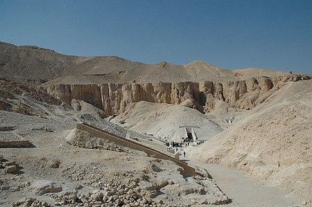 Flickr - Gaspa - Valle dei Re, panorama (4).jpg