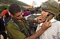 Flickr - Israel Defense Forces - Bedouin Battalion (1).jpg