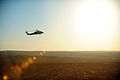 Flickr - Israel Defense Forces - Beyond the Horizon (1).jpg