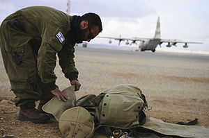 Flickr - Israel Defense Forces - First Operational Parachuting Drill in 15 Years (18).jpg