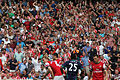 Flickr - Ronnie Macdonald - Sunderland Fans 1.jpg