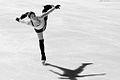 Flickr - Shinrya - Ice Skater at Millennium Park.jpg