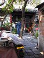 Flickr - archer10 (Dennis) - China-6341.jpg