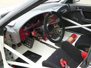 archivo flickr bjmullan colin mcrae 39 s subaru legacy rally car 11 jpg wikipedia la. Black Bedroom Furniture Sets. Home Design Ideas