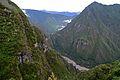 Flickr - ggallice - Machu Picchu (4).jpg