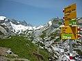 Flimser Wasserweg 16.jpg