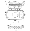Floatation Screen Patent.png